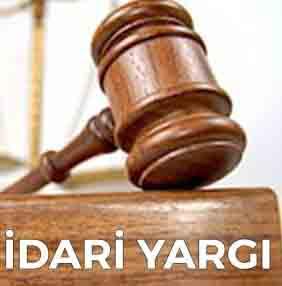 Adana Boşanma Avukatı