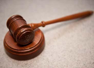 Asliye hukuk mahkemesinin görev alanı