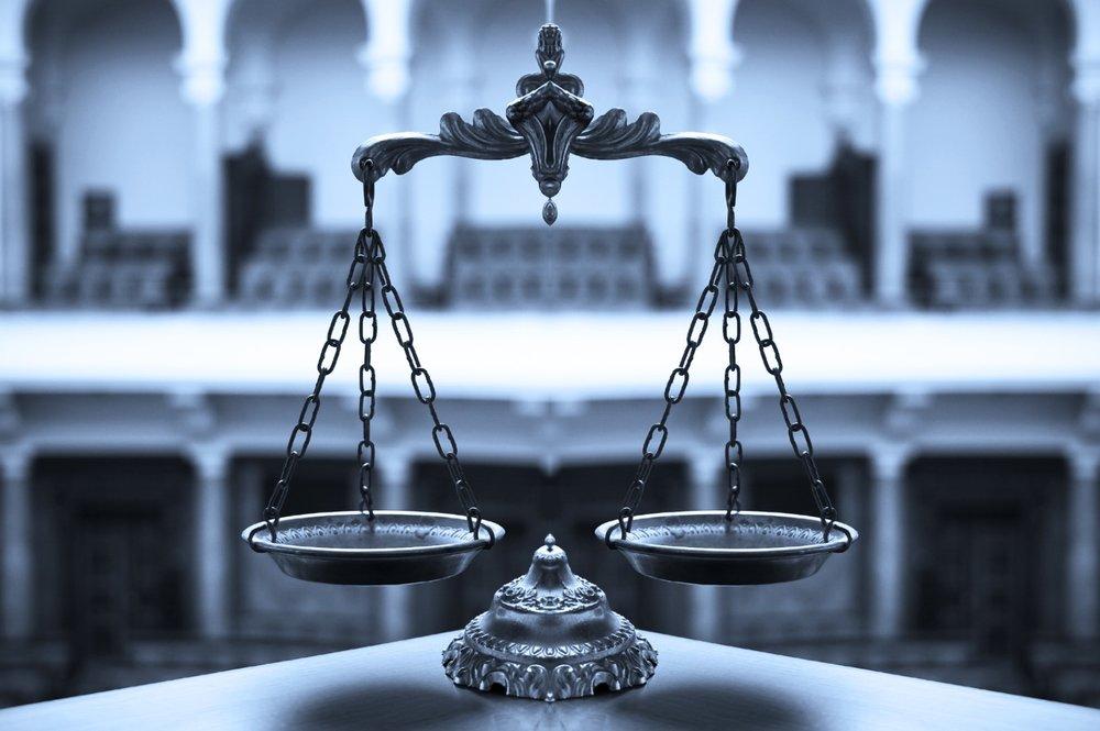 Adana Scheidungsanwalt Gebühren