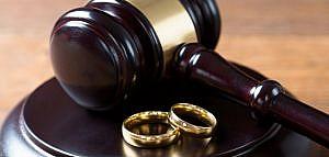 Adana Scheidungsanwalt