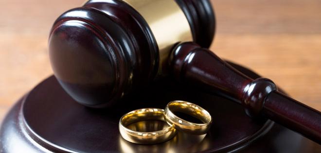 En İyi Adana Boşanma Avukatları
