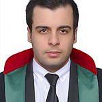 محامي الطرافة في أضنة | أفضل أضنة الطلاق المحامي ، المحامي سايم İncekaş
