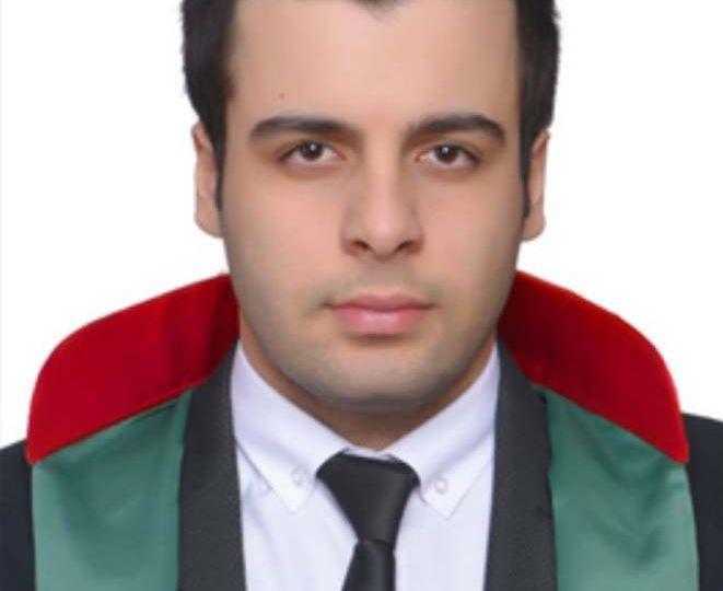 Adana Boşanma Avukatları