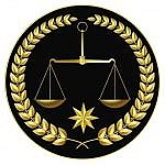 ADANA CRIMINAL LAWYER »Best Adana Criminal Lawyer and Criteria - Att. Saim Incekas