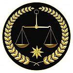 Adana-Strafgericht »Adana Advocate Saim İNCEKAŞ