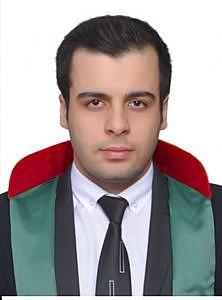 Adana Criminal Attorney-Av. Visualizza il profilo completo di Saim