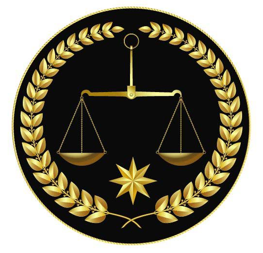 ADANA CRIMINAL LAWYER »Bester Adana Criminal Lawyer und Kriterien - Att. Saim Incekas