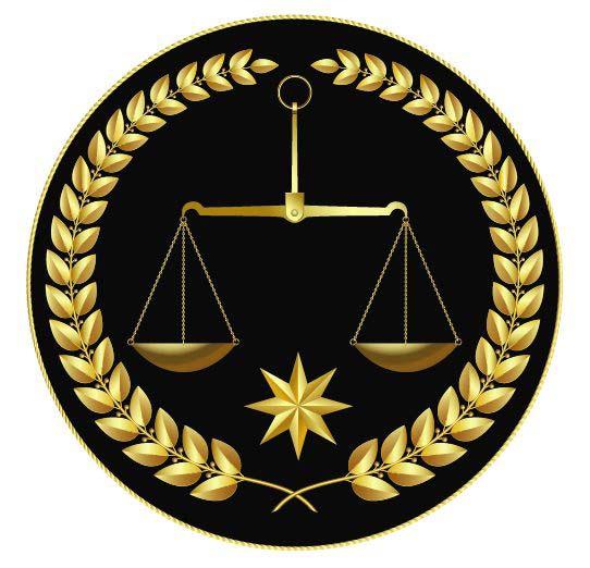 Adana Strafverteidiger