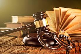 Adana Ceza Davası Avukatları