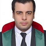 ADANA BOŞANMA AVUKATI | Av. Saim İNCEKAŞ | 05349109743