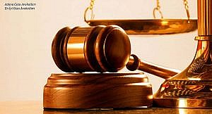 Najlepszy adwokat w Adana