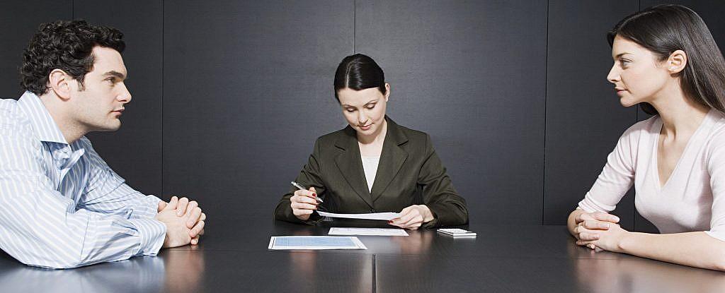 avocats divorce adana