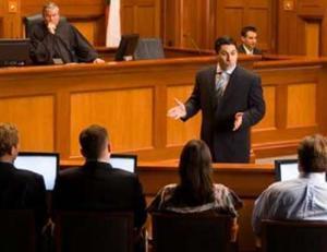 阿达纳刑事律师