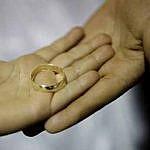 Adana Anlaşmalı Boşanma Davası Avukatı