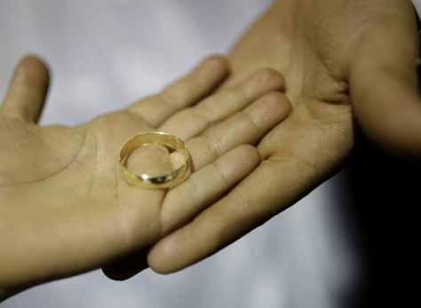Anlaşmalı boşanma sürecine dair geniş rehber