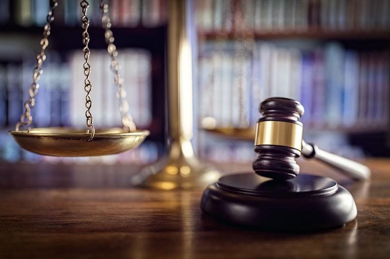 Adana Avukat Saim Incekas