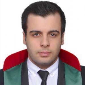 Rechtsanwalt Saim İncekaş