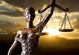 Adana Avukatları - Avukat Telefonları