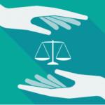 Numeri di telefono degli avvocati di Adana