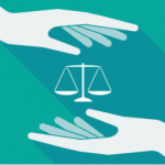 Adana Avukatları Telefon Numaraları