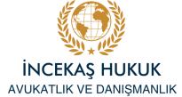 İncekaş Hukuk Adana Avukatlık Ofisi | Avukat Saim İncekaş logo