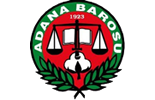 Adana Advokatforening