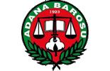 阿达纳律师协会