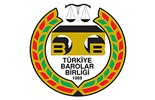 Turchia Bar Association