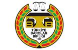 Турция адвокатска колегия