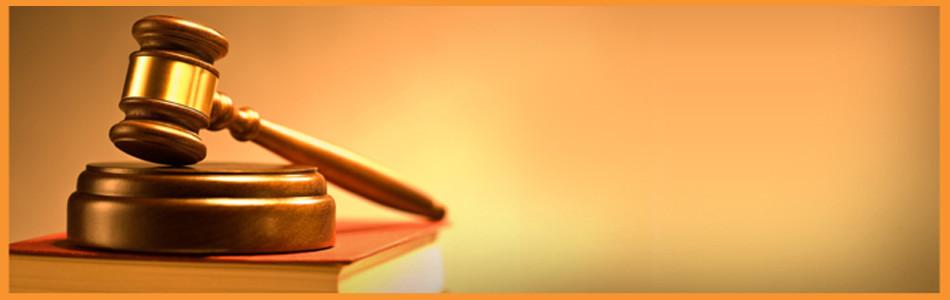 İncekaş Avukatlık ve Hukuk Ofisi Ana Sayfa