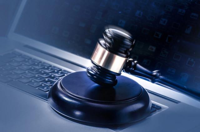 Bilişim Hukuku Avukatlığı