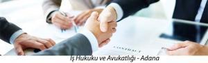 avocat en droit du travail adana