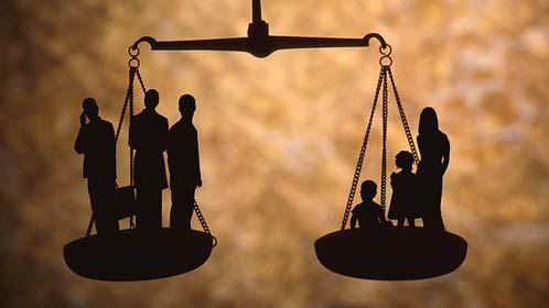 adli yardım nedir, adli yardım talebi