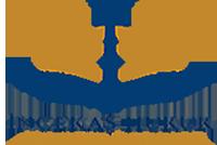 İncekaş Avukatlık ve Hukuki Danışmanlık Ofisi ® logo