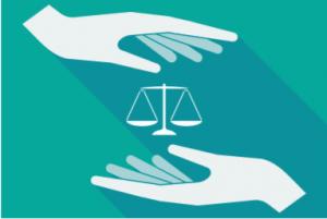 Consultazione dell'avvocato 7 / 24 online