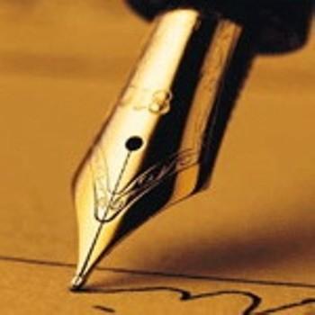 Boşanma Davasında Yetki İtirazı Dilekçesi