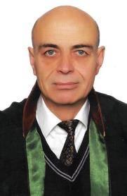 Av. HASAN ESEN