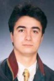 Av. HASAN NALYAPAN