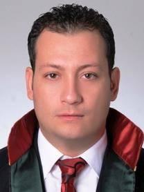 Av. HASAN SOYLU