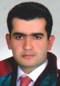 Av. HASAN YAVUZ