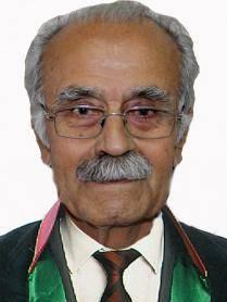 Av. HASAN YILDIRIM