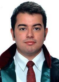Av. ONURCAN YILMAZ