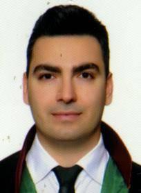 Av. SEYYİT HASAN PEKER