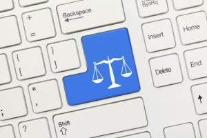 avvocato di legge commerciale adana