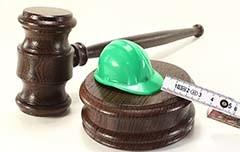 Labor Attorney