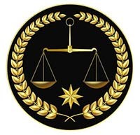 İdari Avukat
