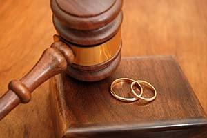 家庭离婚倡导者