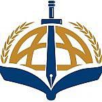 Haksız Tutuklama Nedeniyle Tazminat Davası Dilekçesi