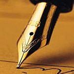 Uzlaştırmacı Davet Mektubu Örneği