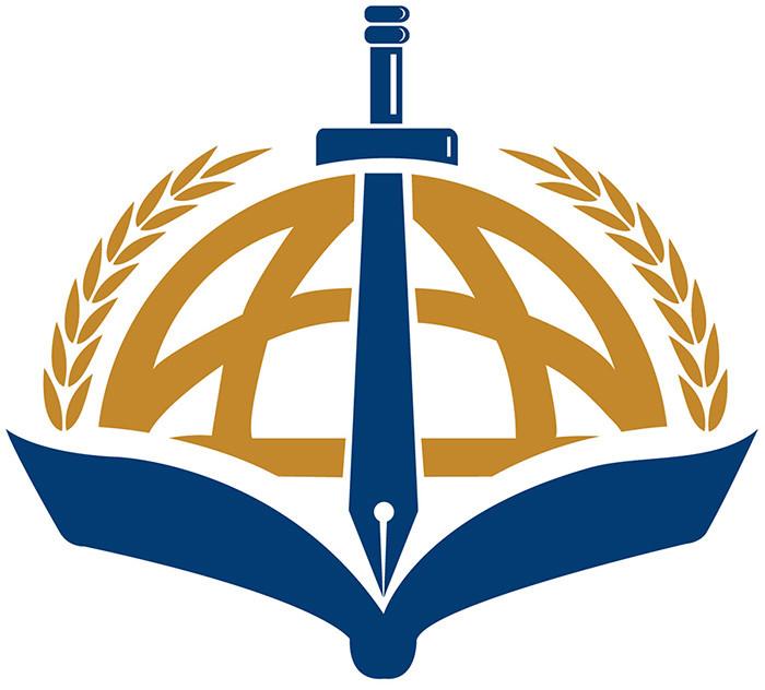 Adana Ceza Avukatı Ücretleri